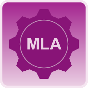 mla citation   STEPHEN McLAUGHLIN Reference Generator Citation Machine offers MLA guidelines in easy to use to understand  language  compared to the