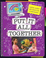 Click here to view the eBook titled Put It All Together