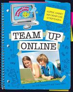 Team Up Online