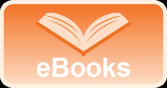 eBooks (Elementary)
