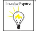LearningExpress Library logo
